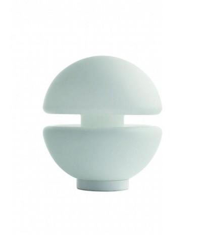 Настольная лампа IDEAL LUX 084725 OLIVER TL1 SMALL