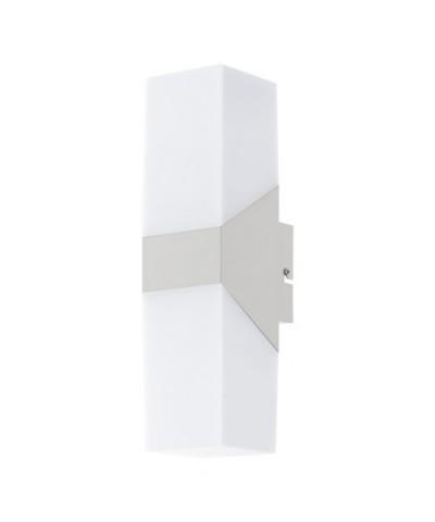 Уличный светильник Eglo 94118 Roffia