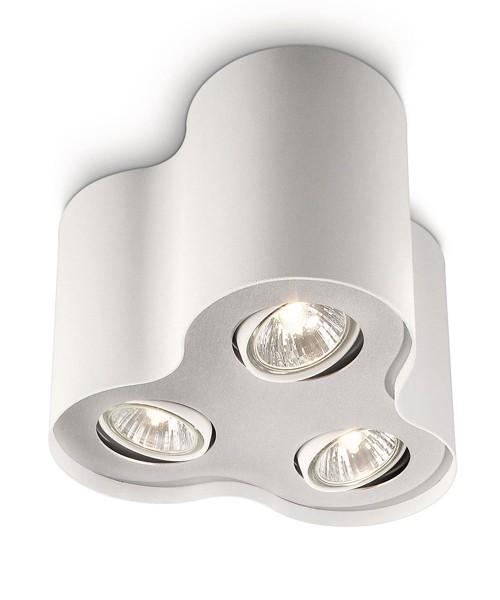 Точечный светильник PHILIPS  56333/31/16 Pillar