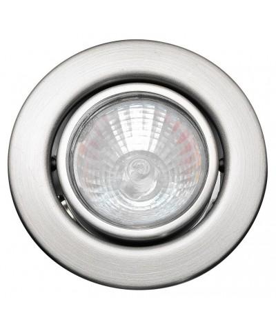 Точечный светильник Eglo 5460 Einbauspot 12V Фото 1