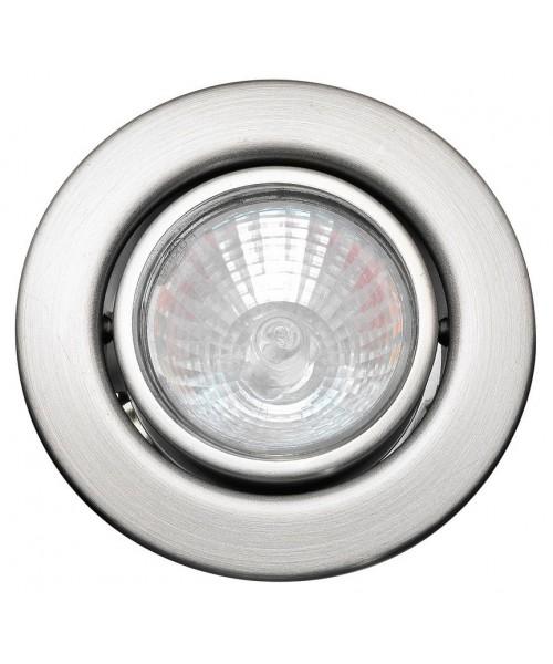 Точечный светильник Eglo 5460 Einbauspot 12V