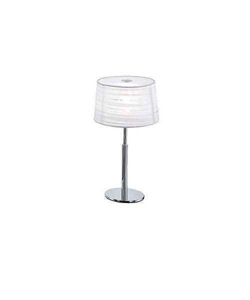 Настольная лампа IDEAL LUX 016559 ISA TL1