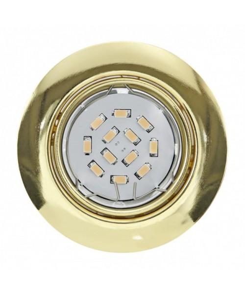 Точечный светильник EGLO 94412 Peneto