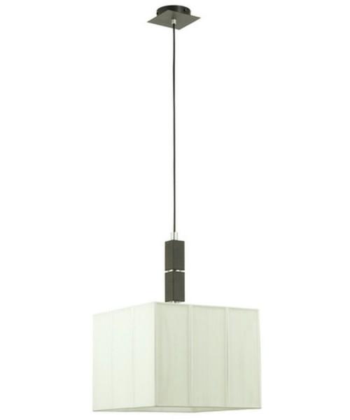 Подвесной светильник Eglo 88332 Tosca