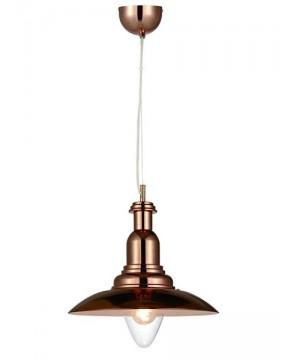 LampGustaf 104710