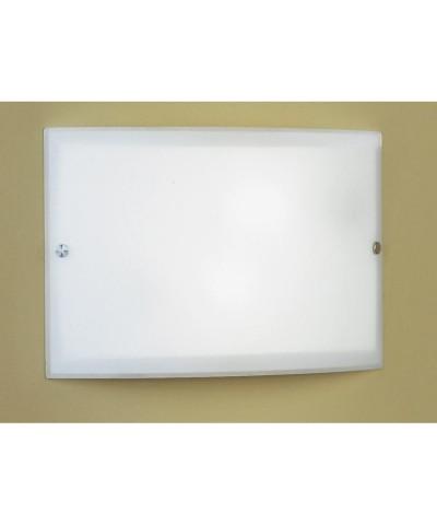 Настенный светильник Eglo 24155 Bari