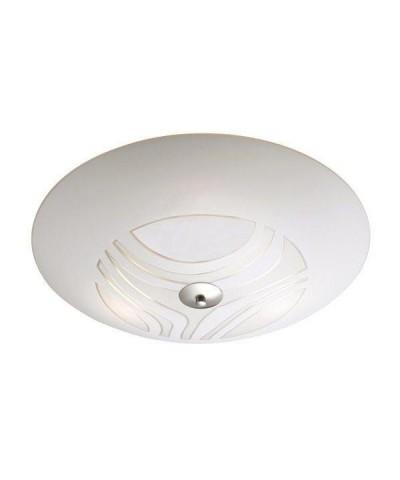Потолочный светильник MARKSLOJD 148344–492412 CLEO