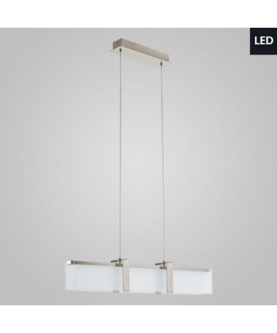 Подвесной светильник Eglo 93738 Campera