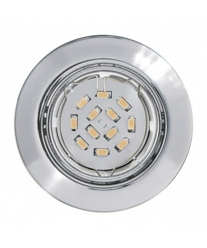 Точечный светильник Eglo 94241 Peneto