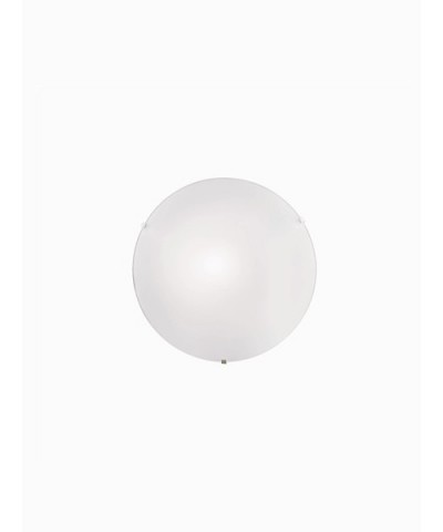 Потолочный светильник IDEAL LUX 007977 SIMPLY PL2