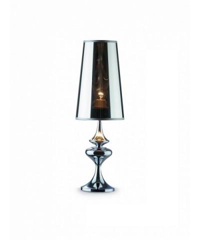 Настольная лампа IDEAL LUX 032467 ALFIERE TL1 SMALL