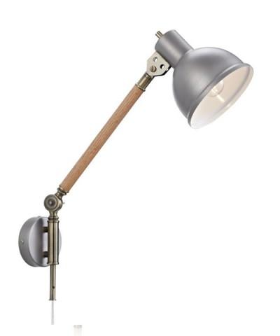 LampGustaf 104934