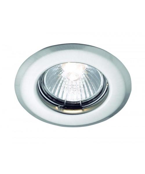 Точечный светильник MARKSLOJD 271941 Downlight