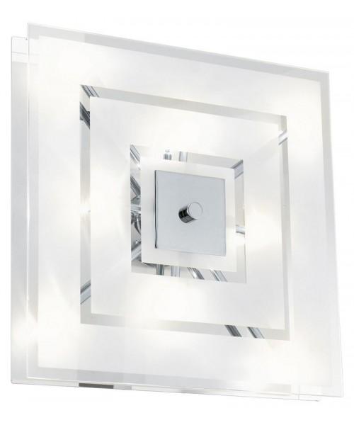 Потолочный светильник EGLO 90692 Genua 1