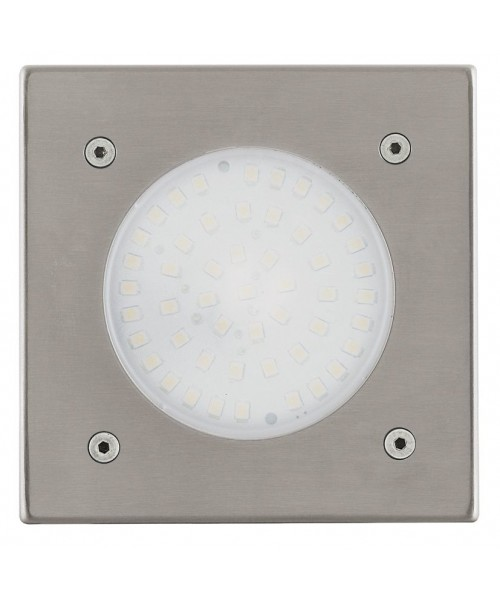 Уличный светильник Eglo 93481 Lamedo