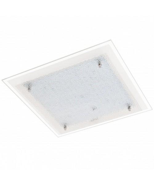 Потолочный светильник Eglo 94447 Priola