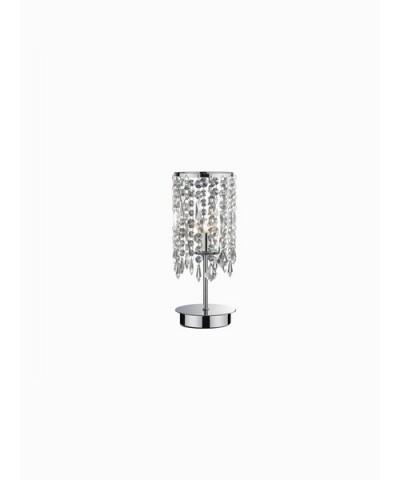 Настольная лампа IDEAL LUX 053028 ROYAL TL1