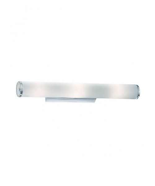 Настенный светильник IDEAL LUX 027098 CAMERINO AP3