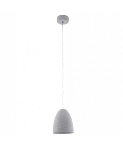 Подвесной светильник Eglo 94352 Sarabia