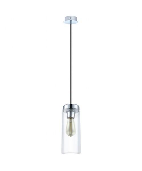 Подвесной светильник EGLO 49263 Vintage