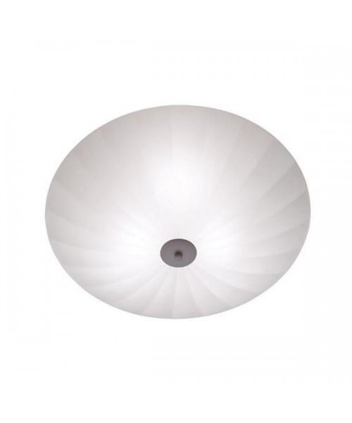 Потолочный светильник MARKSLOJD 198541–458512 Sirocco