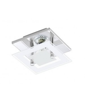 Точечный светильник Eglo 94224 Almana