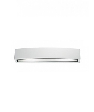 IDEAL LUX 100364 ANDROMEDA AP2 BIANCO