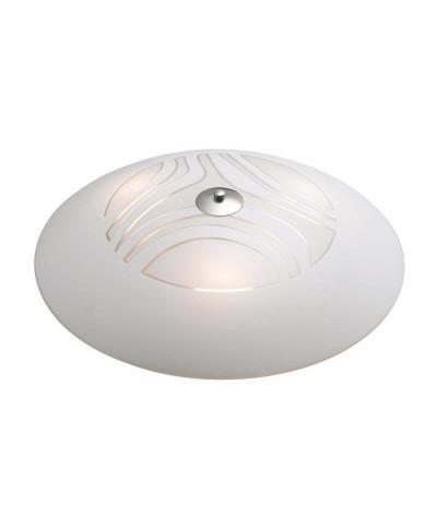 Потолочный светильник MARKSLOJD 148044–492212 CLEO