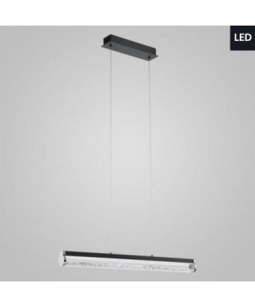 Подвесной светильник EGLO 93915 Trevelo