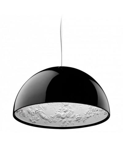 Подвесной светильник PRIDE H5002/1SB