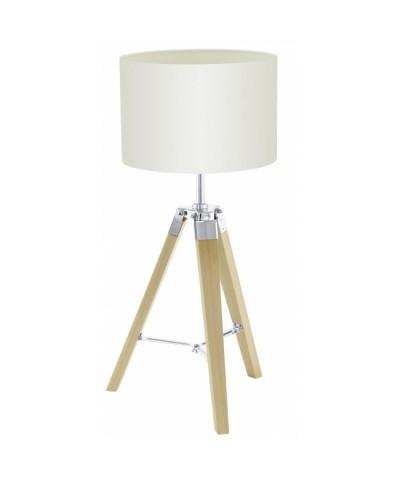 Настольная лампа EGLO 94323 LANTADA