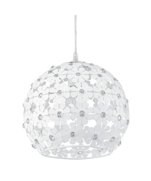 Подвесной светильник Eglo  92283 Hanifa