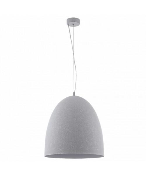 Подвесной светильник EGLO 94355 Sarabia