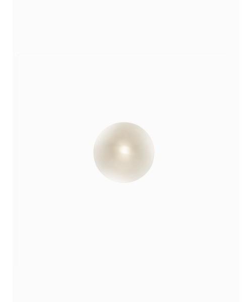 Потолочный светильник IDEAL LUX 014814 SMARTIES BIANCO AP1
