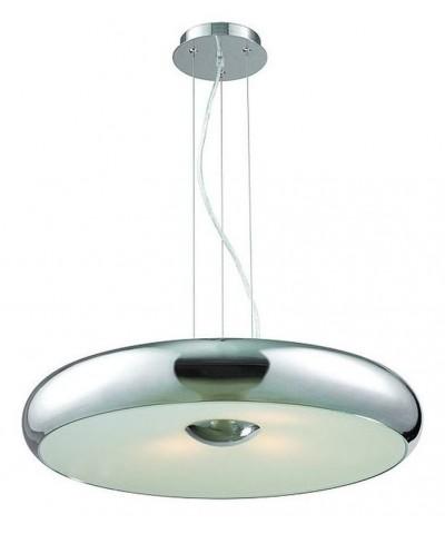 Подвесной светильник MARKSLOJD 104144 Bromma