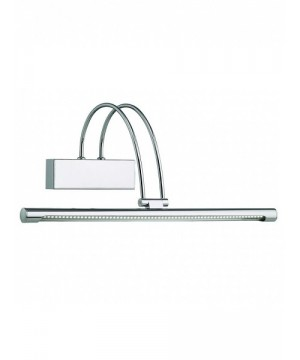 IDEAL LUX 007045 BOW AP66 CROMO