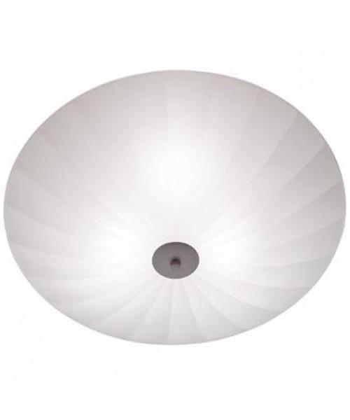 Потолочный светильник MARKSLOJD 198341–458312 Sirocco