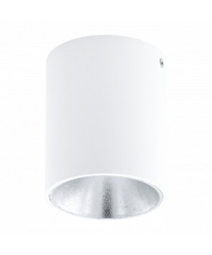Точечный светильник Eglo 94504 Polasso