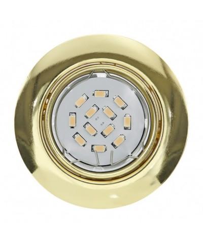 Точечный светильник Eglo 94405 Peneto