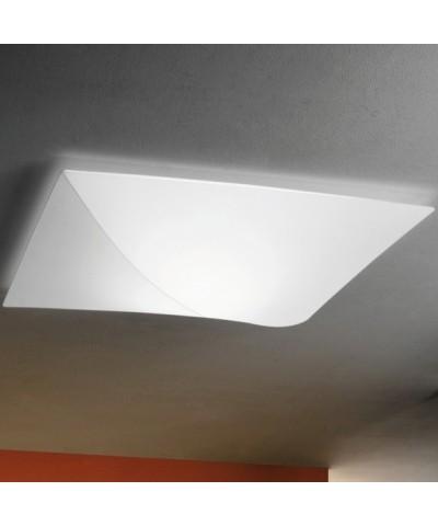 Потолочный светильник PRIDE 978C2