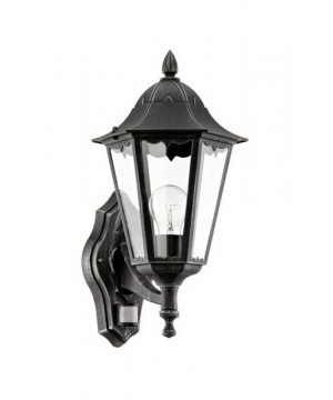 Уличный светильник Eglo 93458 Navedo
