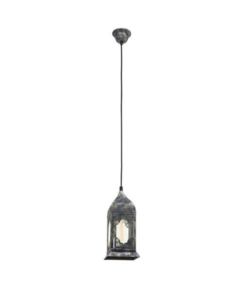 Подвесной светильник Eglo 49209 Vintage