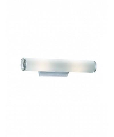Настенный светильник IDEAL LUX 027081 CAMERINO AP2