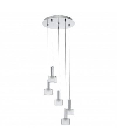 Подвесной светильник EGLO 93931 Fabiana 1