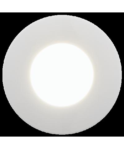 Точечный светильник EGLO 94093 Margo