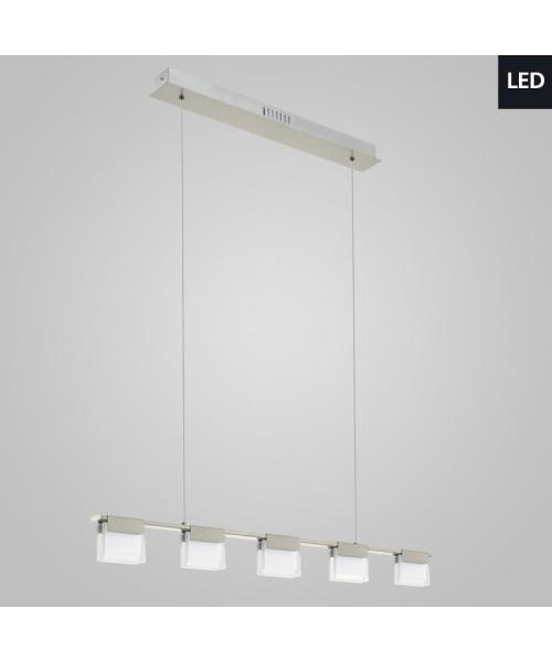 Подвесной светильник EGLO 93732 Clap 1