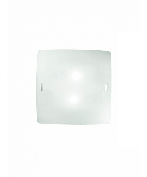 Настенный светильник IDEAL LUX 044279 CELINE PL2