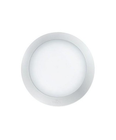 IDEAL LUX 096445 BERTA AP1 SMALL BIANCO