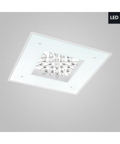 Потолочный светильник EGLO 93575 Benalua