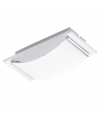 Потолочный светильник EGLO 94465 Wasao
